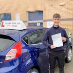Driving Lessons Harrogate
