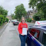 Driving Lessons Harrogate