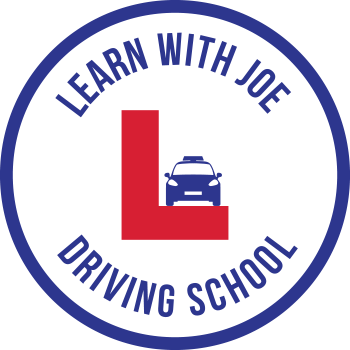 Learn with Joe Driving School Harrogate