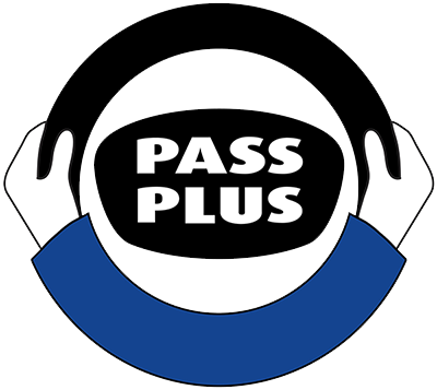 Pass Plus Instructor Harrogate