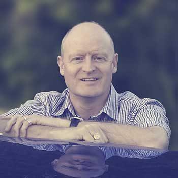 Joe McGrory - Driving Instructor Harrogate